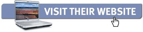 Visit the Duxbury Yacht Club website