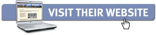 Visit the Charlesgate Yacht Club website