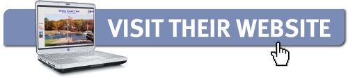 Visit the Milton Yacht Club website