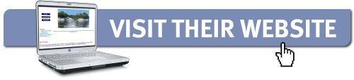 Visit the Schenectady Yacht Club website