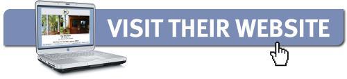 Visit the Key Biscane Yacht Club website