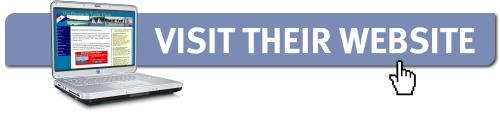 Visit the Buzzards Yacht Club website