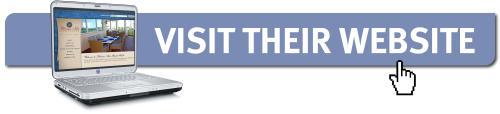 Visit the Pelican Isle Yacht Club website