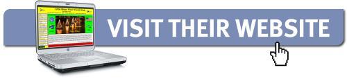 Visit the Little Ships Fleet Yacht Club website