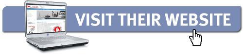 Visit the Mount Sinai Sailing Association website