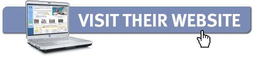 Visit the MC Sailing Association website