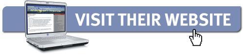 Visit the International Sunfish Class Association website