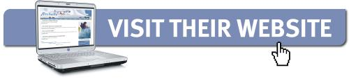 Visit the International Etchells Class website