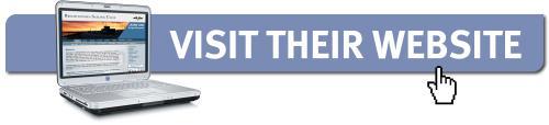 Visit the Brightlingsea Sailing Club website