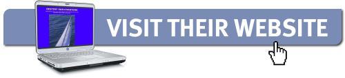 Visit the Destiny Sail Charters website