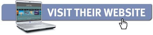 Visit the Van der Vliet Quality Charters website