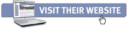Visit the Shoreham Sailing Club website