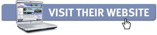 Visit the Ventelou Bootsreisen website