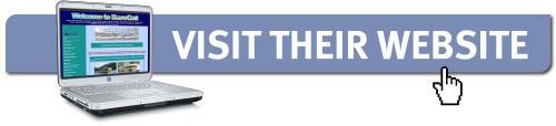 Visit the Barecat Charters website