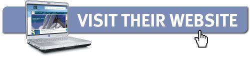 Visit the Jubilee Sailing Trust website