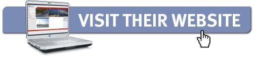 Visit the Boat Charter Stockholm website