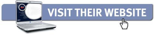 Visit the Team Boat website