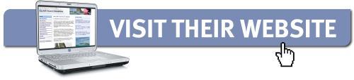 Visit the KA Yacht Charter website