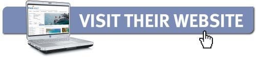 Visit the Filovent website