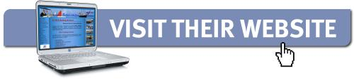 Visit the A1 Sailing website