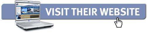 Visit the Grand Soleil Yacht Charter Ltd website