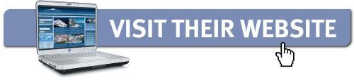 Visit the Boatbookings website