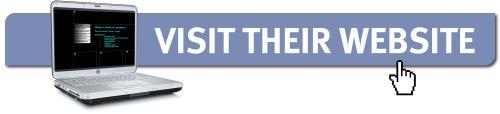 Visit the Spaboat website