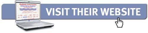 Visit the Shellback Yacht Cruises website