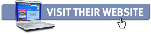 Visit the Charter Yachts Phuket Co Ltd website