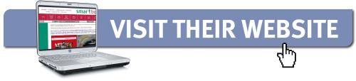 Visit the Smartboating website