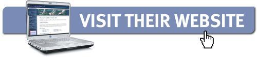 Visit the Mission Creek Sail Tours LLC website