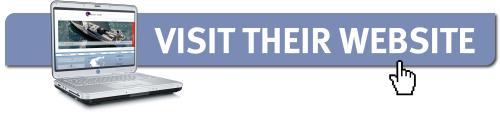 Visit the Athenian Yachts Enterprises SA website
