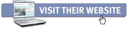 Visit the British Waterways Marinas Limited website