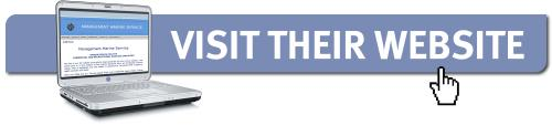 Visit the Management Marine Service website