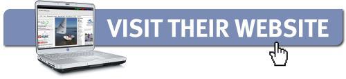Visit the Big River Sailing Club website