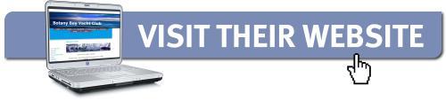 Visit the Botany Bay Yacht Club website