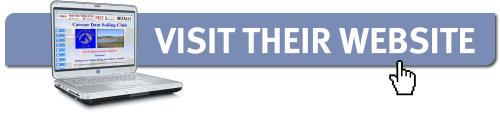 Visit the Carcoar Dam Sailing Club website