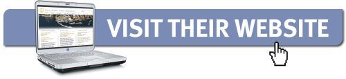 Visit the Royal Sydney Yacht Squadron website