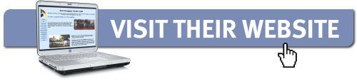 Visit the Port Douglas Yacht Club Inc website