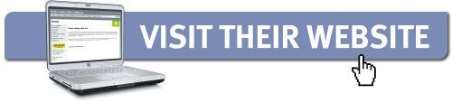 Visit the Trailer Sailer Club of Queensland website