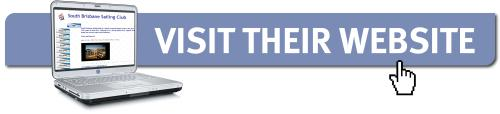 Visit the South Brisbane Sailing Club website