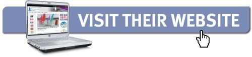 Visit the Australian Access Class Association Inc website