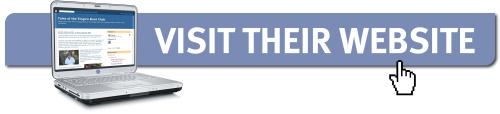 Visit the Tingira Boat Club Inc website