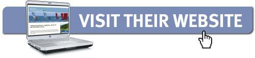 Visit the Flinders Yacht Club Inc website