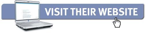 Visit the Port Hinchinbrook Yacht Club Inc website