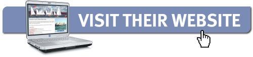 Visit the Leland Yacht Club website