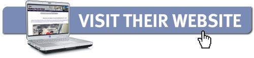 Visit the Balboa Yacht Club website