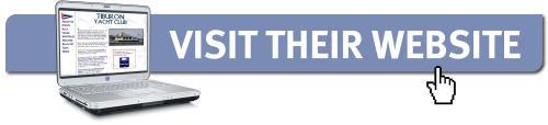 Visit the Tiburon Yacht Club website