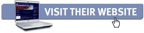 Visit the Bark Shanty Sail Club website