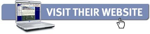 Visit the Bayshore Yacht Club website